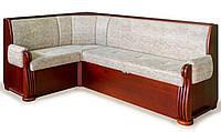 Кухонный уголок Александра со спальным местом Ольха Ral