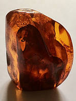 Балтийский Янтарь.Крупный коллекционный образец-720 карат