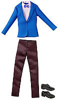 Костюм для куклы Кена оригинал Mattel