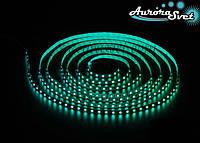 Светодиодная RGB LED лента Premium SMD 5050 IP20 led/m 60pcs, фото 1