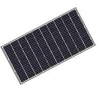 Солнечная панель JA Solar JAM6(L) 60-290/PR