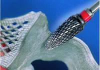 HFL251FE-060 Фреза твердосплавная зуботехническая, фото 1