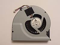 Кулер (вентилятор) ASUS N45, N45S, N45V, N55, N55S, N55V серий