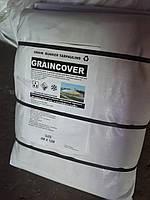 Тенты для зерна 8x12 (GrainCover)