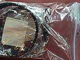 Приводний зубчастий ремінь 120XL (для рубанка), фото 2