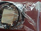 Приводний зубчастий ремінь 120XL (для рубанка), фото 4
