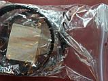 Приводний зубчастий ремінь 120XL (для рубанка), фото 6