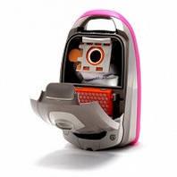 Для пылесоса Thomas Smarttouch Drive (Comfort, Power) мешки и фильтры