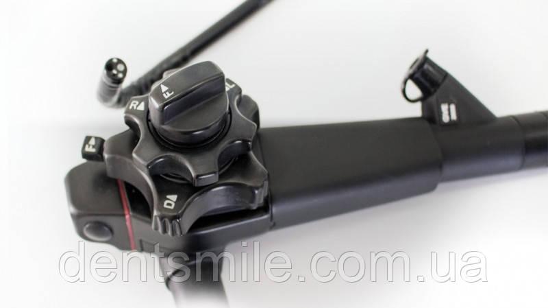 Видеогастроскоп HUGER GVE-2600