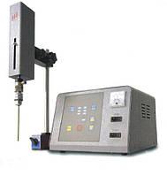 Устройство для выжигания сломанного инструмента SJ-850