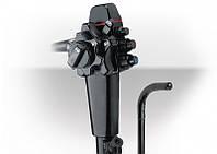 Видеоколоноскоп HUGER CVE-2600TM рабочая длина 1700 мм