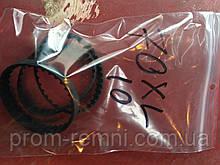 Приводний зубчастий ремінь 70 XL-10 (для пилки, для заточування ланцюга)