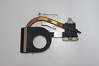 Система охлаждения Lenovo B560 (NZ-585)