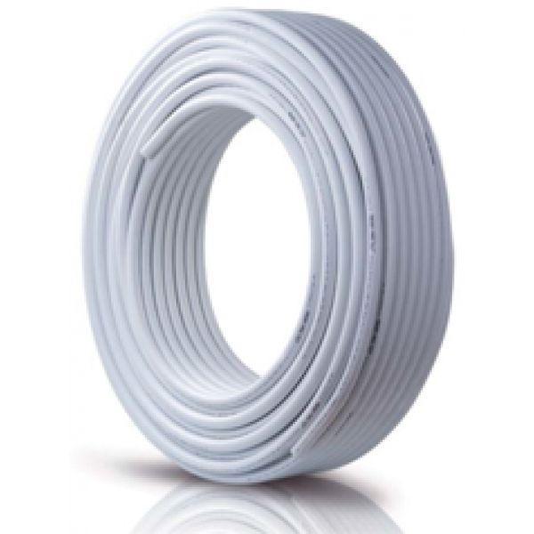 Труба металлопластиковая бесшовная  16х2.0 мм