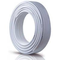 Труба металлопластиковая бесшовная SUNTERMO 16х2.0 мм