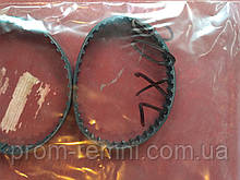 Приводний зубчастий ремінь 80 XL (для пилки, для заточування ланцюга)