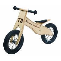 Беговел Balance bike 507600