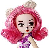 Кукла зимняя пикси мишка Ever After High, фото 2