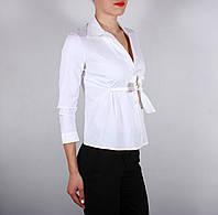 Рубашка Prada, фото 1