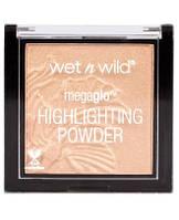 Пудра-хайлайтер для лица Wet n Wild MegaGlo Highlighting Powder
