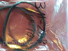 Приводний зубчастий ремінь 288 3M, h10 (для рубанка)