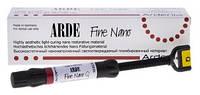 Arde Fine Nano Q