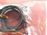 Приводной зубчатый ремень  108 ХL-8 (для рубанка), фото 7