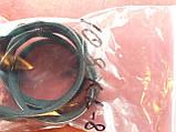 Приводной зубчатый ремень  108 ХL-8 (для рубанка), фото 8