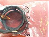 Приводний зубчастий ремінь 108 ХL-8 (для рубанка), фото 9