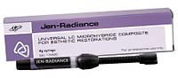 Jen Radiance A2-E,шприц 4г
