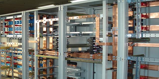Электротехническая продукция и оборудование