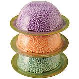 Игровой набор шариковый пластилин Playfoam 20 капсул, фото 2