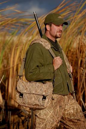 Сумка охотничья AVERY OUTDOORS GUIDE'S BAG, фото 2