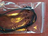 Приводний зубчастий ремінь 3M 352-9 для шліфмашинки фіолент, Makita (Макіта) 9403, фото 2