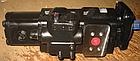 Насос для телескопического фронтального погрузчика JCB 531-541, фото 2