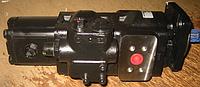 Насос для телескопического фронтального погрузчика JCB 531-541