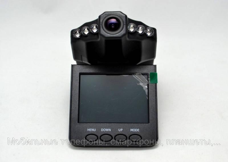 Авторегистраторы цены что это купить видеорегистратор globex g3
