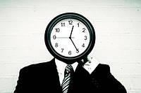 Часы в жизни человека