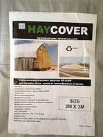 Тент для сена 6х10 (Haycover)