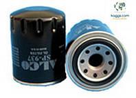 Alco sp937 масляный фильтр для DAIHATSU, FORD, HONDA, ISUZU, ISUZU TRUCKS, KIA MOTORS, MAZDA, MITSUBISHI, OPEL