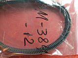Приводной зубчатый ремень 3M-384-12 , фото 2