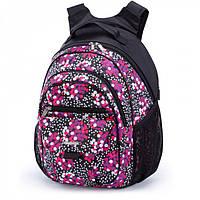 Школьные рюкзаки для девочек и мальчиков