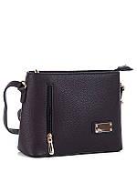 Женская сумка клатч AL-655 от L&L Женские сумки и клатчи через плечо купить недорого 7 км (18*23 см)