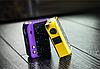 Новые поступления: Asmodus Minikin Boost 155W и Asmodus Vapor Range ONI Fidget Spinner!