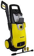 Мойка высокого давления VORTEX 2000 Вт. 150 bar 7,2 л/мин + турбонасадка. Vortex 5342513