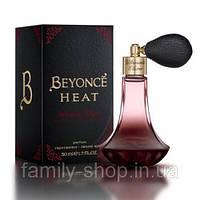 Beyonce Heat Ultimate Elexir EDP 100 ml. ( для женщин ) РЕПЛИКА
