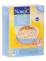 Хлопья овсяные 500 г NordiC 1110001