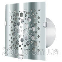 Вентилятор blauberg art 100-1