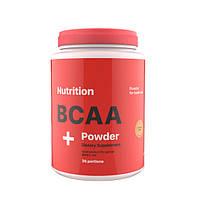 BCAA Powder 210 g (bcaa)