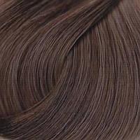 Majirel - Крем-краска для волос 7.11 блондин натуральный интенсивный пепельный , 50 мл